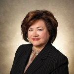 Peggy Naleppa, MS, MBA, Dr.M, FACHE, President and CEO of Peninsula Regional Medical Center and the Peninsula Regional Health System, has been elected to the Maryland Hospital Association's Executive Committee.