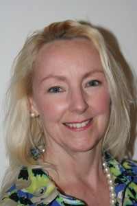 Eunice M. Esposito, RN, FNE A/P, SANE-A, SANE-P of Peninsula Regional has been named to a state committee.