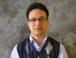 Dr. Ajit Shrestha has joind Peninsula Regional Pain Management.