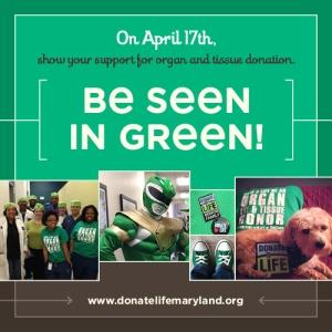 dlm2015_be seen in green